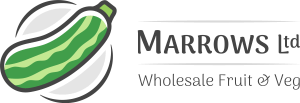 Marrows Ltd